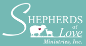Shepherds of Love Logo